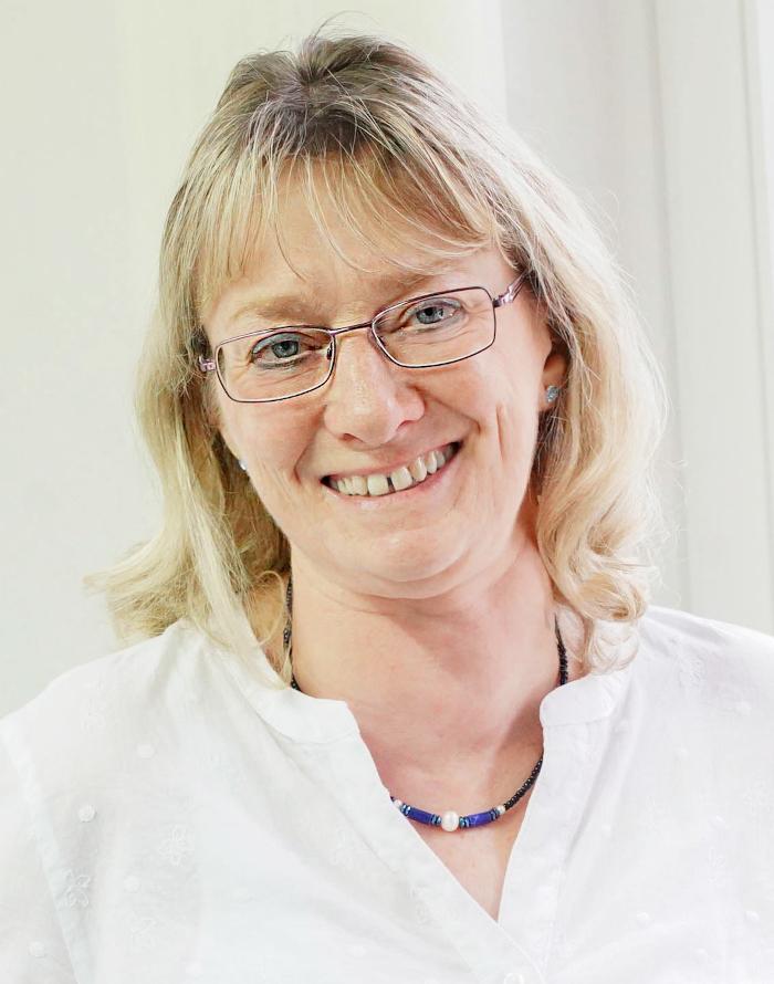 Manuela Jonasson